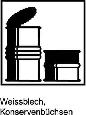 Weissblech