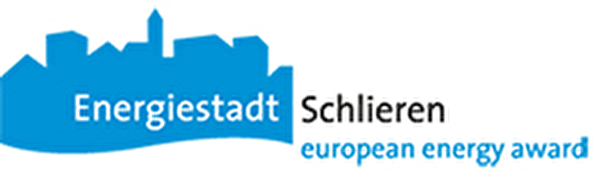 Label Energiestadt
