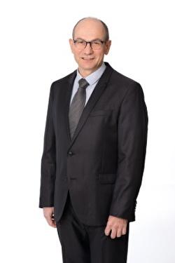 Georges Marquart