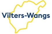 Logo Vilters-Wangs