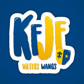Logo_KFJF