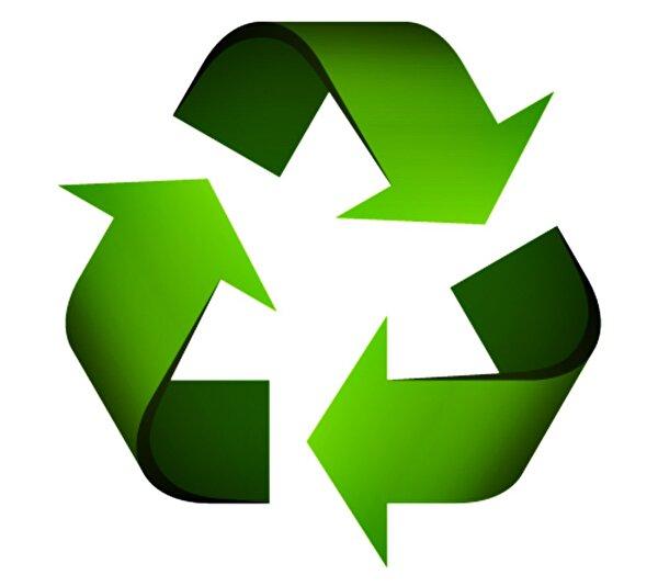 Bild Recycling