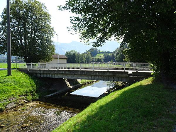 Steinenbachbrücke