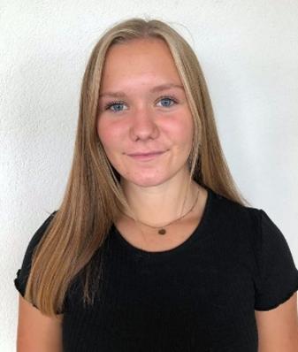 Olivia Schafer