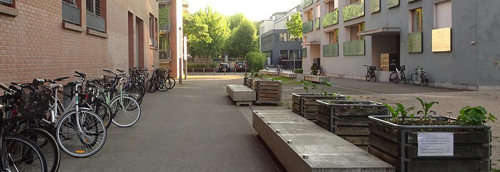 Tribschenstadt