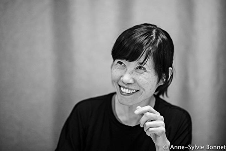 I-Fen-Lin (Foto_Anne-Sylvie Bonnet)