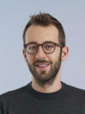 Claudio Soldati, Grossstadtrat