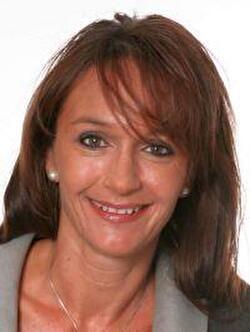 Zanolla Lisa