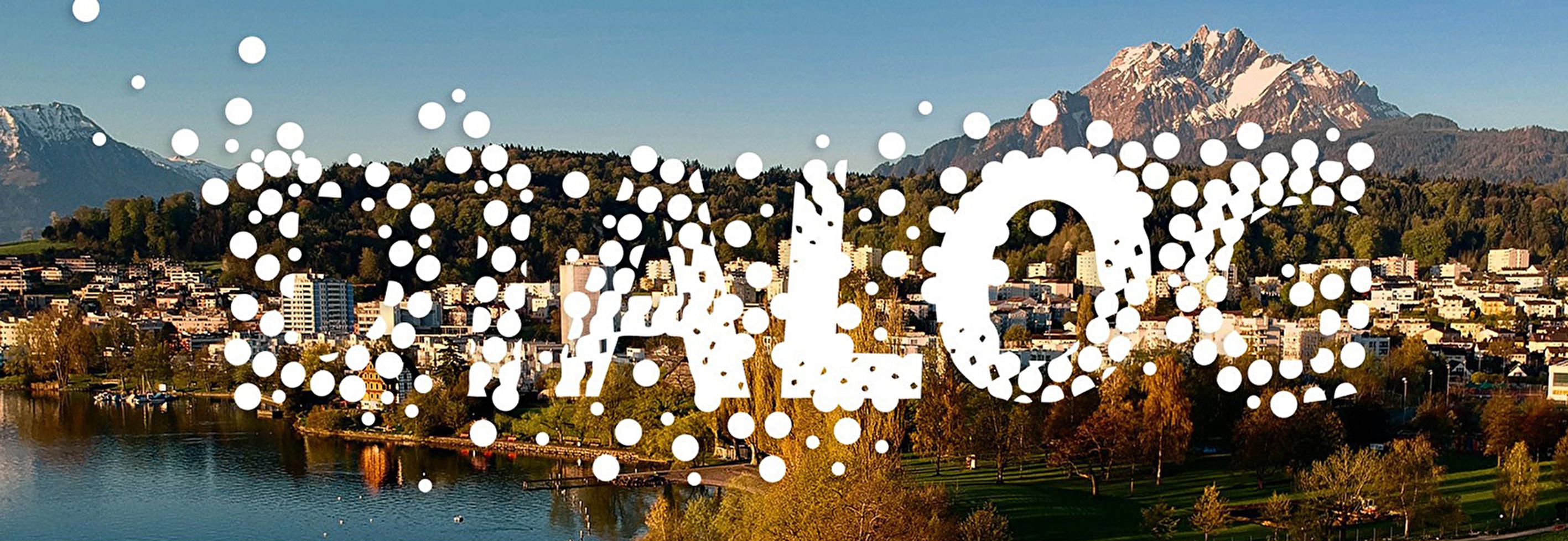 Dialog Luzern