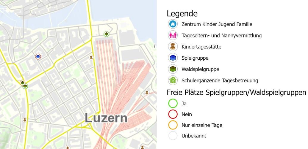 Bild Karte Homepage neu