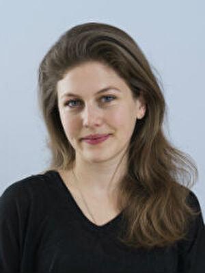 Nora Peduzzi, Grossstadträtin