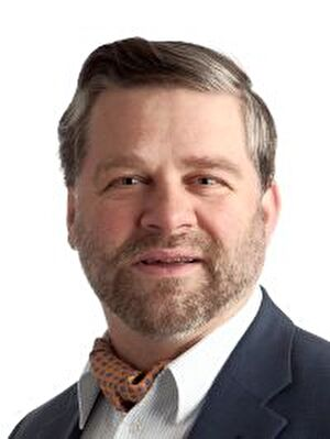 Michael Zeier-Rast, Grossstadtrat