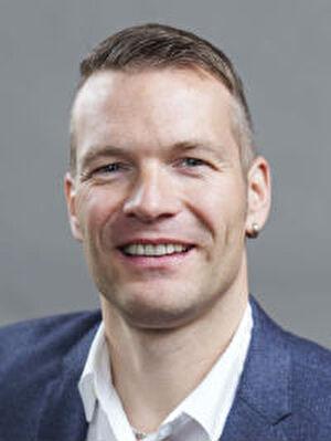Marco Müller, Grossstadtrat