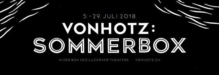 Sommerbox