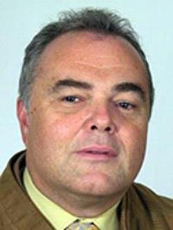 Krähenbühl Jörg