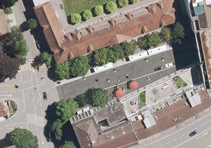 Pilatusplatz Y-L?sung Visualisierung 1 (3mb).jpg