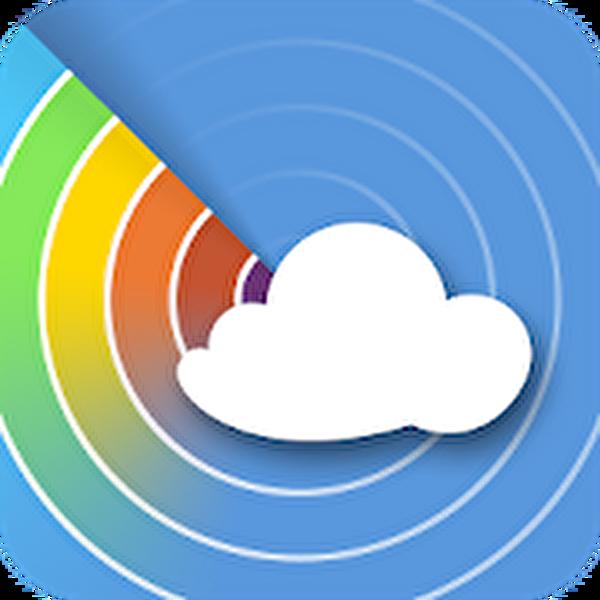 App airCHeck