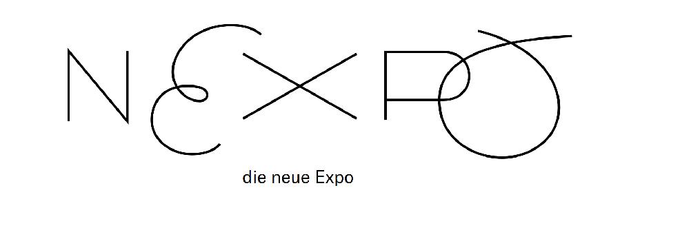 Die NEXPO lanciert die neue Umfrage zur Schweiz von morgen