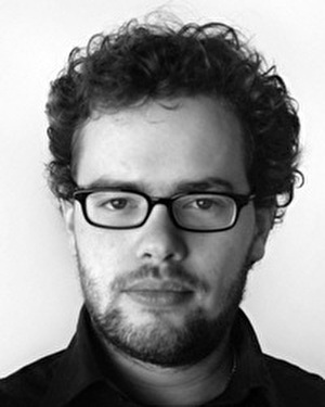 Simon Roth, Grossstadtrat