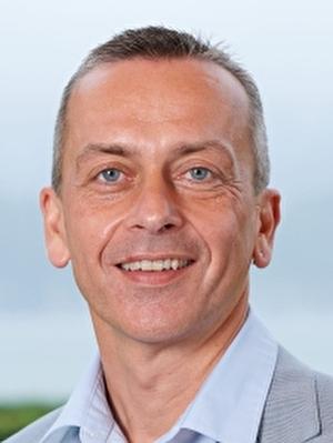 Stefan Sägesser, Grossstadtrat