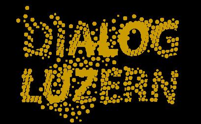 Logo Dialog Luzern