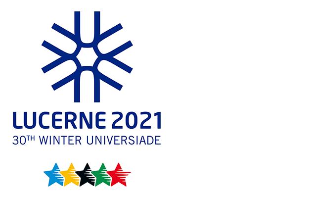 Logo WU2021