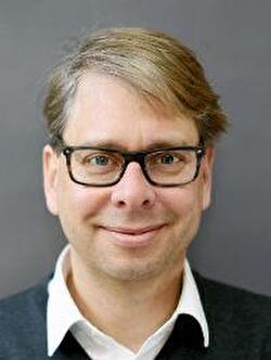 Lustenberger Marc