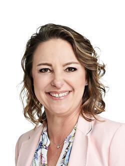 Döbeli Stirnemann Sonja