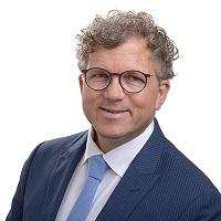 Felix Graber