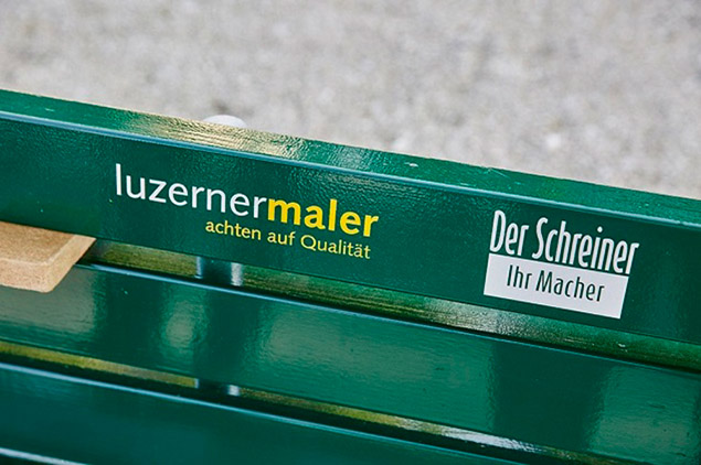 Luzerner Maler