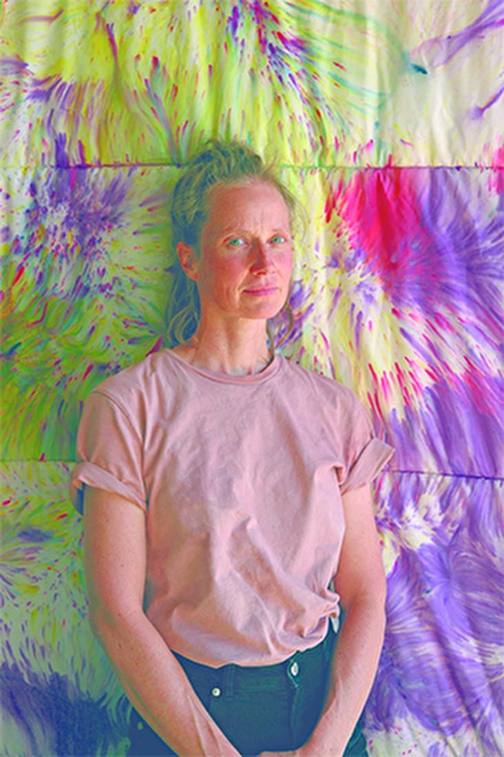 Anita Zumbuehl (Foto_Sabina Oehninger)