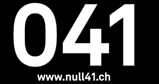 041 Kulturmagazin