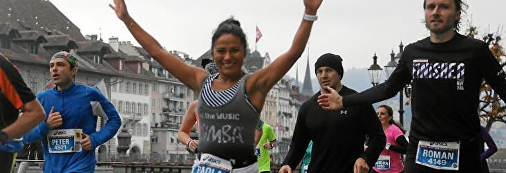 Swissmarathon