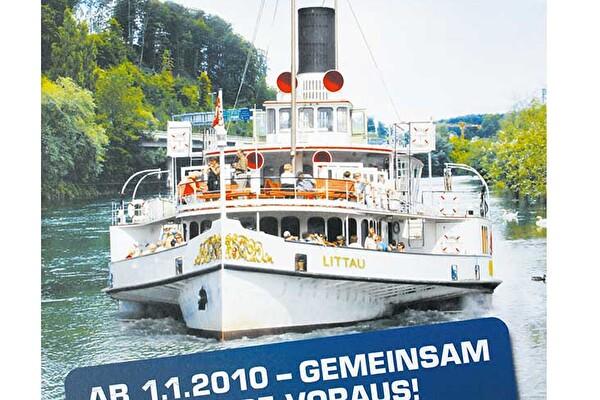 Stadtmagazin Nr. 1/2020