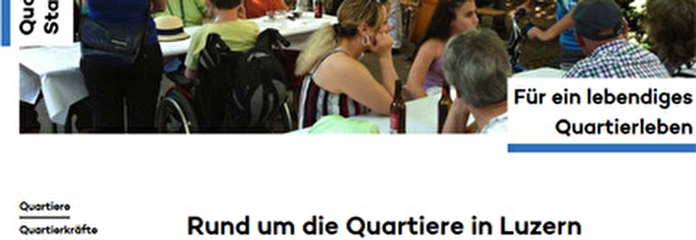 www.quartiere-stadtluzern.ch