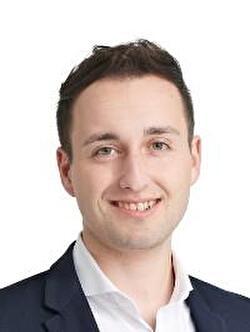 Baumann Marco