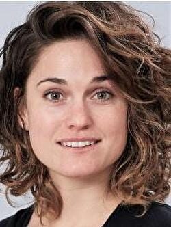 Meyenberg Raphaela