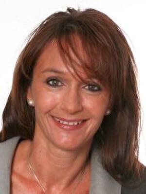 Lisa Zanolla, Grossstadträtin