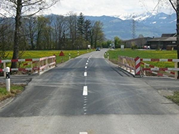 Rötelbachbrücke