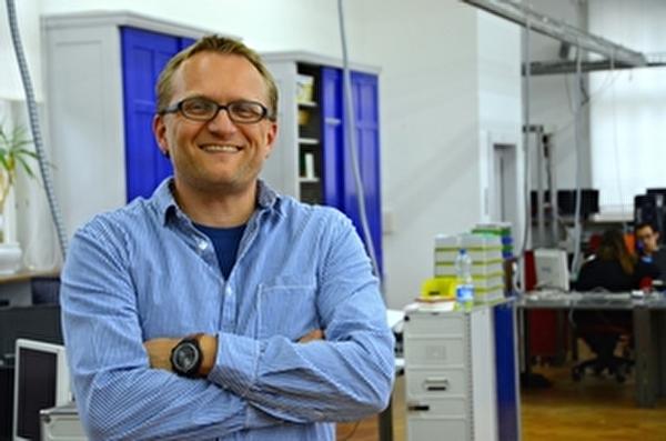 Roger Märkli kennt Chancen und Stolpersteine in der Projektarbeit und im Eventmanagement