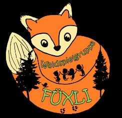 Waldspielgruppe Füxli