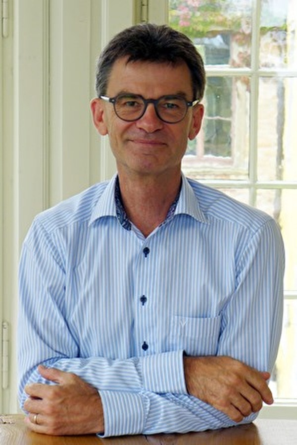 Christoph Bornhauser