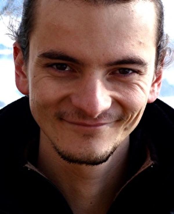Mario Studer