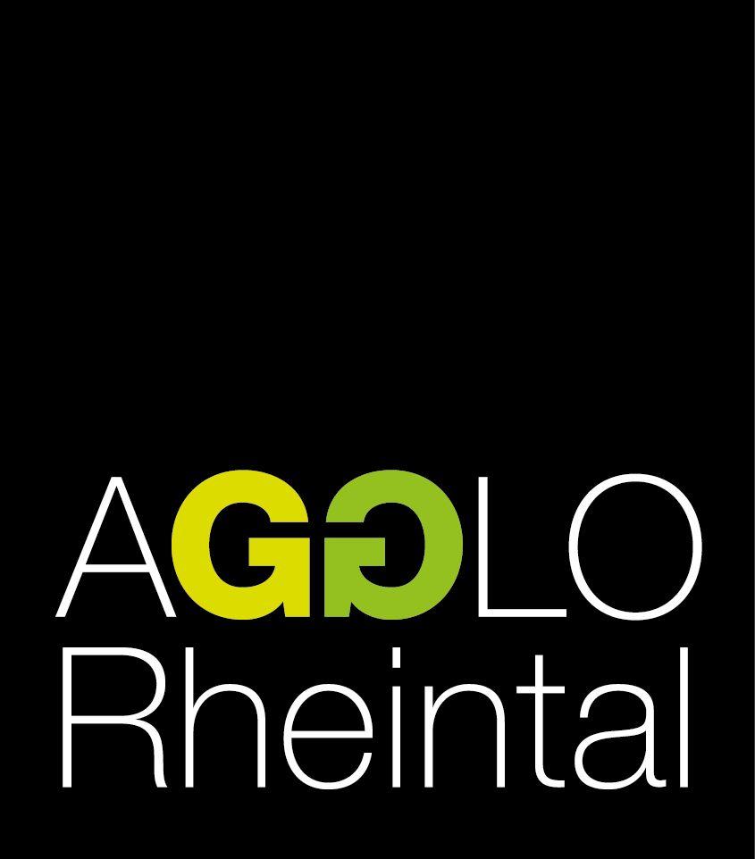 Agglo Rheintal
