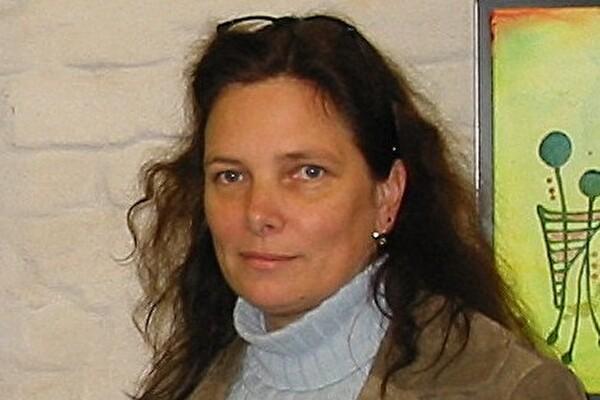 Noser Karin F.