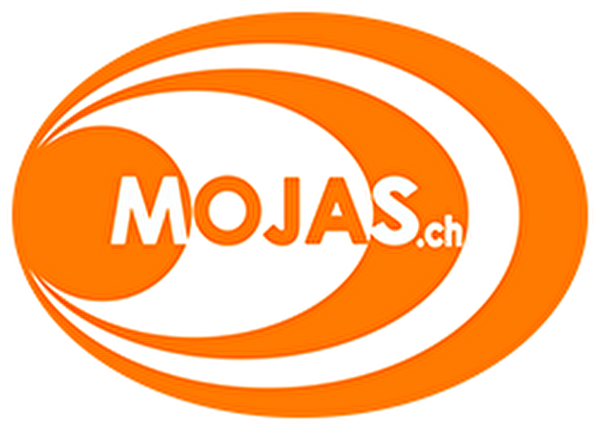MOJAS