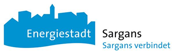 Energiestadt Sargans