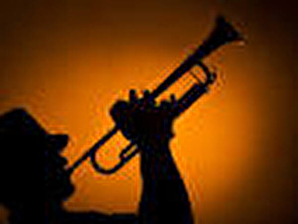 Jazzclub Sargans