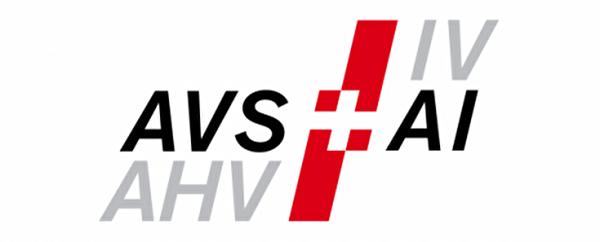 AHV / IV / EO