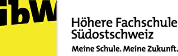 ibW Höhere Fachschule Südostschweiz